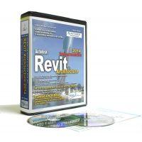 revit mep 2014 tutorial pdf