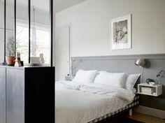 separadores-de-ambientes-espacios-pequeños-mueble-con-cristal
