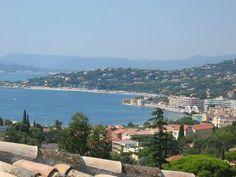 Magnifique Vue #Beverlysaintemaxime #BeverlySainteMaxime #BeverlyFrance #Beverly #Immobilier #villa #luxe #prestige #hautdegamme #SainteMaxime #SaintTropez #Sttropez #golfedesainttropez