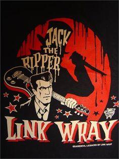 link wray photos - Google Search