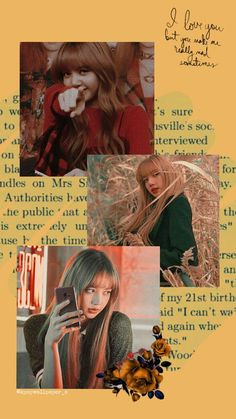 Lisa Wallpaper - K wallpaper✨ - Wallpaper Lisa Blackpink Wallpaper, Black Wallpaper, Blackpink Lisa, Kpop Aesthetic, Pink Aesthetic, Aesthetic Iphone Wallpaper, Aesthetic Wallpapers, Black Pink Kpop, Kpop Backgrounds