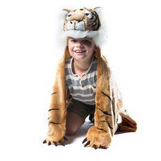Tiger-Kids-Costume.jpg