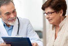 Καρκίνος και Διατροφή! Όλα όσα πρέπει να γνωρίζετε από τον Διατροφολόγο Πάρη Παπαχρήστου ! Food And Drink
