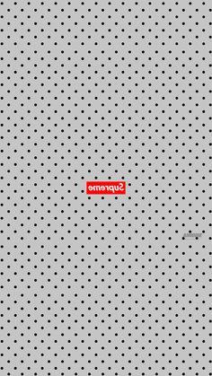 ieszh0rwb.jpg 1,080×1,920 ピクセル