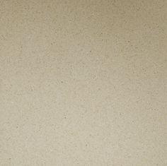 L-441 SV. Formato: 40x40 cm. Composición: mármol triturado beige y fondo del mismo color. #terrazo #terrazzo #pavimento