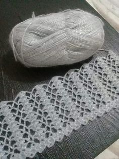 Best 12 Hand Knitting Women's Sweaters Gilet Crochet, Crochet Poncho Patterns, Crochet Motifs, Crochet Blouse, Baby Knitting Patterns, Crochet Shawl, Crochet Doilies, Crochet Lace, Hand Knitting