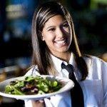 El 66% de los clientes está dispuesto a pagar más por un servicio al cliente excelente