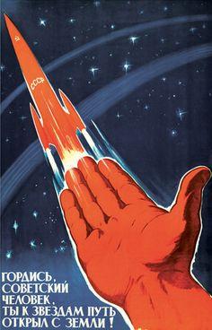 soviet-space-program6