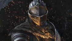 """7 Things We Hope Dark Souls Remastered Fixes: """"We love the first Dark Souls, but there's a handful of changes we'd love to see in the…"""