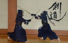 Korean Martial Arts: An Introduction || Image Source: https://4.bp.blogspot.com/-vOUfG47u7_o/WD_w0y_HVAI/AAAAAAAABP8/BS_lH1_MiwArhHbxQ1PuUFzsnOZ0AJ49ACLcB/s400/20131018000961_0.jpg