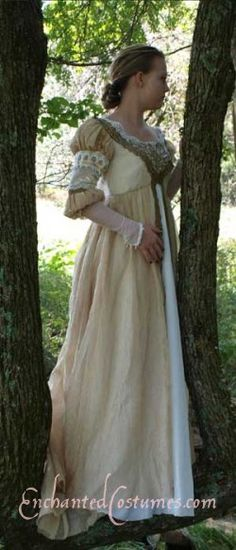 Ever After Ballgown - Just Breathe : Enchanted fairy wings, wedding gowns and costumes, custom made