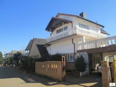 House , For Sale in Lenasia Ext Johannesburg