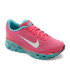 874a6a4a31 Nike Women´s Tailwind+ 5 Running Shoes