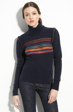 Marc by Marc Jacobs Koko Sweater