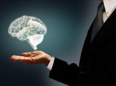 W jaki sposób myślisz? Mózg górny i dolny – teoria trybów poznawczych Carl Jung, Tony Robbins, Oc