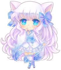 Image result for kawaii anime chibi drawing