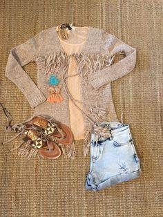 {las Lunas fashion}