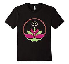Men's Lotus Flower Om Yoga T-shirt 2XL Black Style Agenda https://www.amazon.com/dp/B01FZSAF06/ref=cm_sw_r_pi_dp_VyPKxb0W6Z0HF