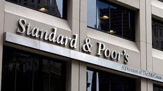 Ευθύνες στην ΕΚΤ από την S&P για την χαλάρωση των μεταρρυθμίσεων στην ΕΕ