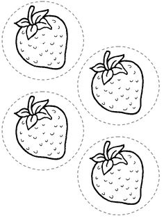 Very Hungry Caterpillar Coloring Pages | Printable Coloring Pages ...