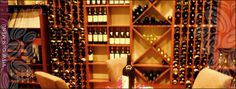 Welcome to Oeno Wine Bar Wichita KS | Located Downtown Wichita
