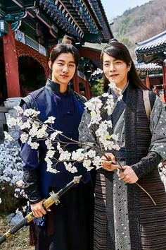 I love this bodyguard. But I forgot his name The King Loves, Wang Rin and the cute bodyguard Im Siwan, Film Movie, Movies, Films, Best Kdrama, Hong Jong Hyun, J Star, Asian Men, Asian Guys