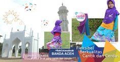tak hanya #Resell yang cantikcerdas kasih Fasilitas,,, #Agen cantikcerdas juga doong,,   WEB tokodaerah khusus yang dibuat untuk mendukung aktifitas #JualBEli #Rekruk #Marketing #Pomosi #Update  kami sediakan untuk Agen-Agen cantikcerdas yang MAu dan Semangat cantikcerdas.in Indonesia...  #Rok #RokCelana #Skort #Skirt #pant #Activity