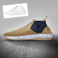 MISCELANEOUS ATHLEISURE VOL.04 on Behance Adidas Shoes, Shoes Sneakers, Sneakers Design, Sneaker Release, Shoe Brands, Athleisure, Designer Shoes, Dress Shoes, Behance