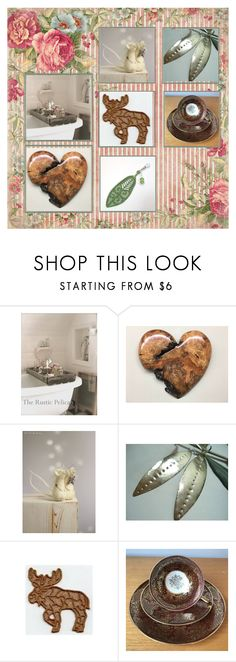 """Awesome Gifts!"" by keepsakedesignbycmm on Polyvore featuring interior, interiors, interior design, home, home decor, interior decorating, etsy, accessories and decor"