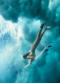 surf, Source : http://surfingbird.ru/surf/gCpy1fd39