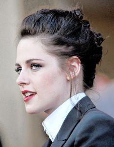 Snow White and the Huntsman LA Screening (29.05.2012)