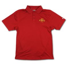 0230d5cd1 33 Best Iowa State Under Armour® images