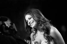Gorgeous photo. Sofia Vergara. Photos: The 2012 Vanity Fair Oscar Party | Hollywood | Vanity Fair