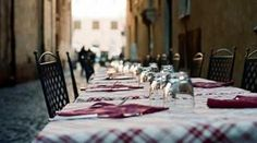 Vous comptez voyager à Rome ? Découvrez les meilleurs endroits gratuits à visiter dans la capitale italienne.