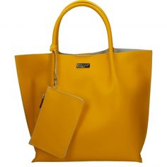 21a9c2df279a4 Miejska torba skórzana  torba moda fashion leather galanteria ...