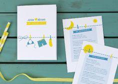 Herzlichst - Schönes auf Papier | Hochzeit
