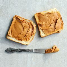 Here, the 9 best healthy nut butter spreads. Go nuts for these delicious, low-sugar spreads.| Health.com