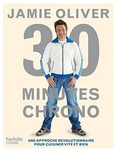 30 minutes chrono de Jamie Oliver, http://www.amazon.fr/dp/2012382738/ref=cm_sw_r_pi_dp_Q.Ijrb0K860TJ