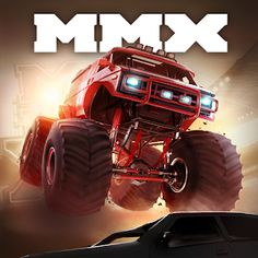 MMX Racing by Hutch Games Ltd - игры/games/giochi/jeux - Crafts man Undertaker, F1 Manager, Real Car Racing, Game Prices, Hot Wheels Cars, Game Item, Best Games, Race Cars, Backgrounds
