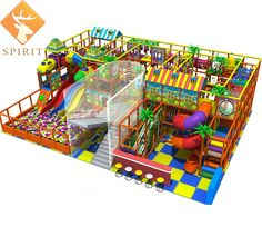 Buy Metal Friendly play area kids for ltaly, View kids play venues, SPIRIT PLAYGROUND Product Details from Yongjia Spirit Toys Factory on Alibaba.com    Welcome contact us for further details and informations!    Skype:johnzhang.play    Instagram: johnzhang2016  Web: www.zyplayground.com  Youtube: yongjia spirit toys factory  Email: spirittoysfactory@gmail.com  Tel / Wechat / Whatsapp: +86 15868518898  Facebook: facebook.com/yongjiaspirittoysfactory