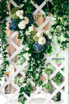 Download this Free Photo about Green garlands with white and blue flowers hang on the wall, and discover more than 10 Million Professional Stock Photos on Freepik. #freepik #photo #picture #wedding #weddingflowers #weddinginspiration #weddinginvitation #weddingcard #invitation #weddingphotography #weddingphotos #weddingbackground Wedding Cards, Wedding Invitations, White And Blue Flowers, Green Garland, Wedding Background, Free Photos, Wedding Flowers, Wedding Photos, Floral Wreath