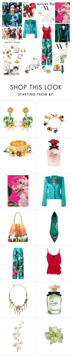 """""""Aaliyah 2016-341"""" by aaliyah ❤ liked on Polyvore featuring Balenciaga, Dolce&Gabbana, F.R.S. For Restless Sleepers, Exclusive for Intermix, FAUSTO PUGLISI, Pier 1 Imports and polyvoreeditorial"""