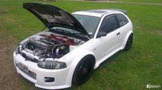 Mitsubishi Colt, Mitsubishi Mirage, Mitsubishi Lancer Evolution, Modified Cars, Car Parts, Jdm, Gallery, Projects, Cars