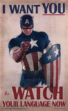 Funny pictures about Recruiting The Avengers' Way. Oh, and cool pics about Recruiting The Avengers' Way. Also, Recruiting The Avengers' Way photos. Marvel Jokes, Marvel Dc Comics, Films Marvel, Bd Comics, Avengers Memes, Marvel Funny, Marvel Art, Univers Dc, Univers Marvel