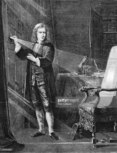 newton-investigating-light-c1879-english-scientist-and-mathematician-picture-id463918491 (784×1024)