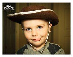 © Erin Gosik Photography - Kids Portraits