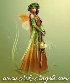 What is a fairy? Are Fairies Different from Angels? What Is A Fairy, Love Fairy, Real Fairies, Elf Art, Forest Elf, Deep Forest, Fairy Art, Large Art, Faeries