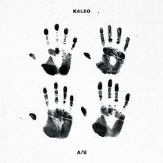 http://www.polskieradio.pl/9/210/Artykul/1652396,Kaleo-–-AB