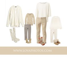 31 ideas clothes photography what to wear for 2019 Studio Family Portraits, Family Portrait Outfits, Fall Family Photo Outfits, Family Photos What To Wear, Winter Family Photos, Outfits Tipps, Family Photo Colors, Clothing Photography, How To Wear