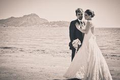 Γιάννης & Μαρία-Λουίζα, Φωτογράφηση Γάμου > Αγία Ειρήνη, Νέα Κίος Αργολίδα